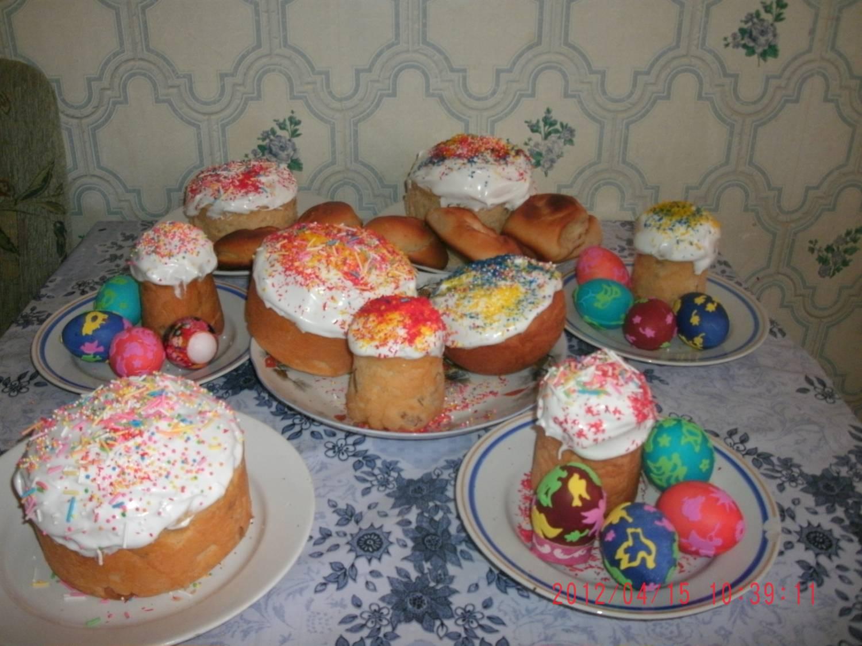 http://yalini.ucoz.ru/_fr/8/4653530.jpg
