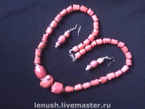 http://yalini.ucoz.ru/_fr/9/s1588968.jpg